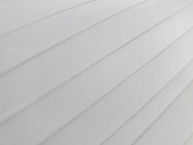 Light-weight coated paper, «URAL BRIGHT SATIN»
